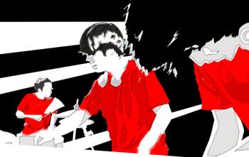 MU-STAR_GROUP.jpg
