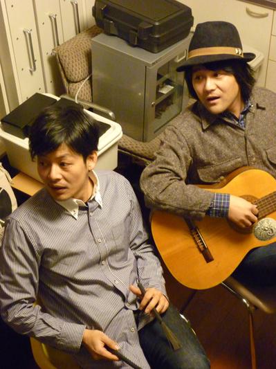 anatakikou2011.01.20〜アー写.JPG