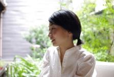 Kazuho A-1