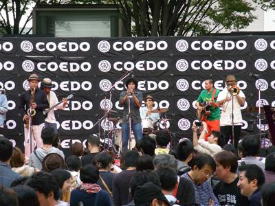 coedo_01.jpg